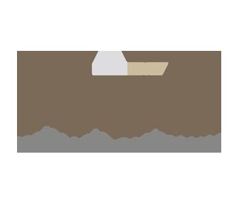 HUB restaurant